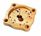 Goki HS051 - Tiroler Roulette