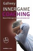 Inner Game Coaching