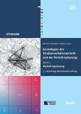 Verkehrsplanung / Grundlagen der Straßenverkehrstechnik und der Verkehrsplanung 2