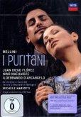 Bellini, Vincenzo - I Puritani (2 Discs)