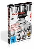 Zweiter Weltkrieg - WWII DVD-Box