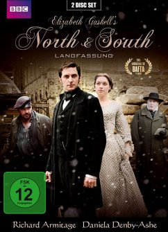 North & South (Langfassung) - N/A