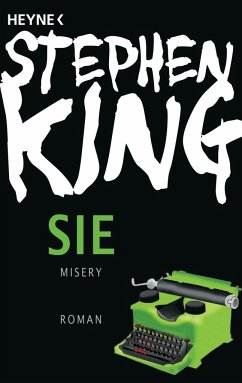 Sie - King, Stephen