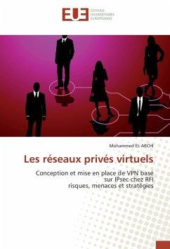 Les réseaux privés virtuels