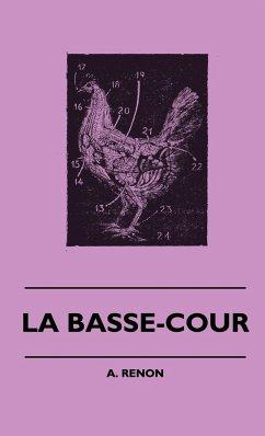 La Basse-Cour - Renon, A.