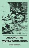 Around The World Cook Book