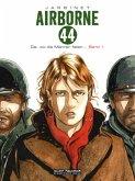 Airborne 44 - Da, wo die Männer fallen...