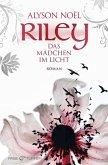 Das Mädchen im Licht / Riley Bd.1