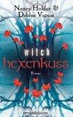 Hexenkuss / Witch Bd.1