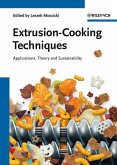 Extrusion-Cooking Techniques