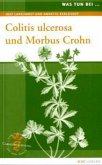 Colitis ulcerosa und Morbus Crohn