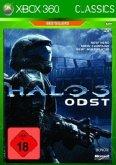 Halo 3: ODST (Xbox 360)