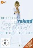 Die große Roland Kaiser Hitkollektion
