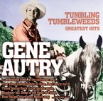 Tumbling Tumbleweeds-Greatest Hits