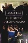 El misterio del ahorcado - Jecks, Michael