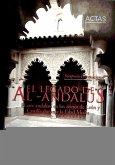 El arte andalusí en los reinos de Léon y Castilla durante la Edad Media : actas del XI Simposio El Legado de al-Andalus, celebrado los días 29 y 30 de noviembre y 1 de diciembre de 2006 en León