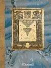 Libro llamado Aviso de privados y doctrina de cortesanos-- - Guevara, Antonio De