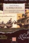 El modelo cruzada : música y narratividad en el cine español de los años cuarenta - Sevilla Llisterri, Gabriel