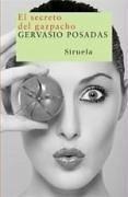 El secreto del gazpacho/ The secret of gazpacho (Nuevos Tiempos/ New Times)
