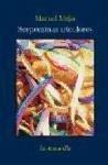 Serpentinas tricolores - Mejía García de los Ríos, Manuel