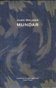 Mundar - Gelman, Juan