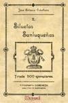 Siluetas sanluqueñas - Caballero Pérez, José Antonio