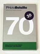 Fotografías de los años Setenta