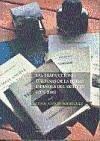 Las traducciones italianas de la poesía española del siglo XX (1975-2000) - García Rodríguez, Coral