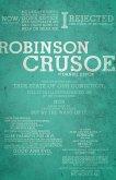 Robinson Crusoe (Legacy Collection)
