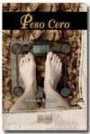 Peso cero - Romero Sánchez, Antonia