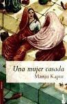 Una mujer casada - Kapur, Manju