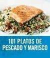 101 platos de pescado y marisco - Wright, Jeni