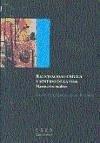 Racionalidad crítica y sentido de la vida : manuscritos inéditos - Samaranch, Francisco de P.