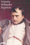 Napoleón - Hollander, Valentin