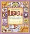 Numerología - Übersetzer: Orive, Camilo
