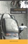 Bertillón 166 - Soler Puig, José