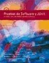 Pruebas de Software y Junit : un análisis en profundidad y ejemplos prácticos - Alarcón Rodríguez, Miren Idoia Bolaños Alonso, Daniel Sierra Alonso, Almudena