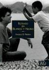 Retrato en blanco y negro : manual práctico de supervivencia para padres adoptivos - Pereira, Angelo B.