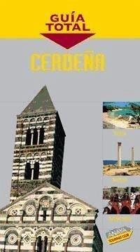 Cerdeña - Touring Club Italiano