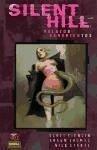 Silent Hill 2, Relatos sangrientos - Ciencin, Scott Stakal, Nick Thomas, Shaun