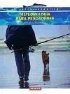 Meteorología para pescadores - Thomas Simó, Carlos