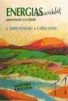 Energías renovables, aproximación a su estudio - Ordad Oviedo, Francisco Piorno Hernández, Antonio
