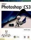 Photoshop CS3 - Adobe Press