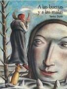 A las buenas y a las malas - Duran I Armengol, Teresa