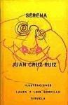 Serena - Cruz Ruiz, Juan