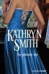 Por primera vez - Smith, Kathryn