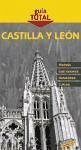 Castilla y León - Ramos, Alfredo J.