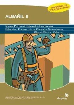 Albañil II