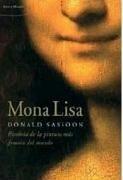 Mona Lisa : historia de la pintura más famosa del mundo - Sassoon, Donald