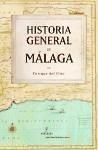 Historia general de Málaga - Pino Chica, Enrique del